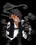 UncleGlvcka's avatar