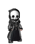 Maixis's avatar