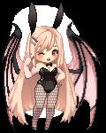 Krizi Hunny's avatar