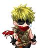 spitfire219's avatar