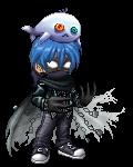Semioth's avatar