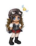 pandaXlover357's avatar