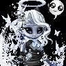 LittoPiggy's avatar