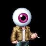 humangorilla's avatar