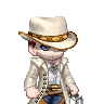 halzy's avatar