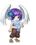 vipaopu's avatar