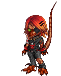 ArkRaptor