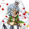Mammoru's avatar