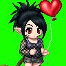 Ariexis_X's avatar
