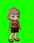 loveable_princess_chey's avatar