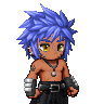 Azure Wulf's avatar