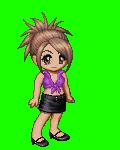 nunuchick's avatar