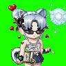 Shashomarou's avatar