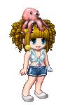 TaraCaitriona's avatar