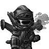 Spaikai's avatar