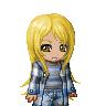 x__lame's avatar
