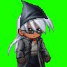 Anubis 22's avatar