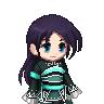 UnwellBeauty's avatar