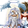 Dr- Lovely's avatar