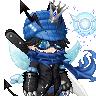 [.Pant.Devil.]'s avatar