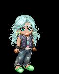 pepzi123's avatar