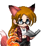 Aya2410's avatar