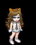 baby_chick_tart's avatar