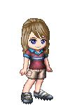HannaClearwater's avatar