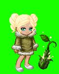 Kt909's avatar