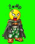 pierre 451's avatar