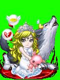jamerish_cute's avatar