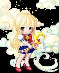 ll paper wings ll's avatar
