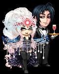 hidden_lynn's avatar