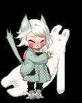 Kirslie 's avatar