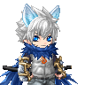 NightxRaven's avatar