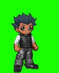 Blaze0002's avatar