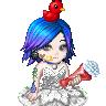 DarkIceVampiress's avatar