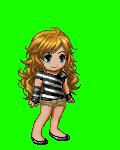 savannah94's avatar
