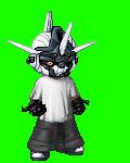 mj 133's avatar