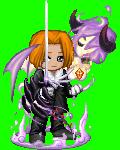 SeveranceShadow's avatar