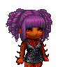 project_R19's avatar