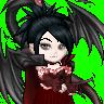 iiL0V3NaRUT0KUNN's avatar