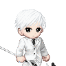 ChristDied Dot Com's avatar