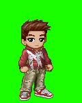 Metal Master axel's avatar