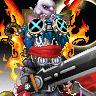 Ty303's avatar