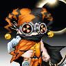 aqua995's avatar