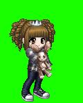 HugMeAndNeverLetGo's avatar