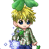 Ninja-Patch's avatar