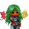 sakuracardcaptor's avatar