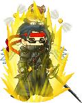 c12azy_returns's avatar